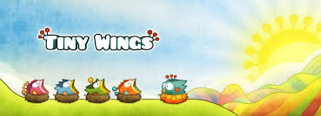 tiny wings 2 p